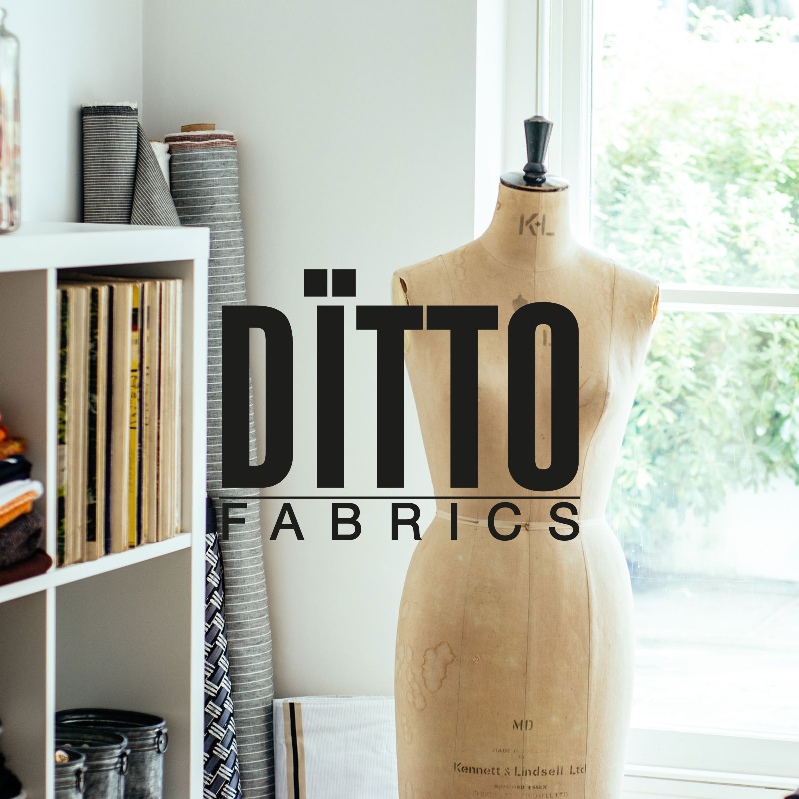 Image result for site:www.dittofabrics.co.uk