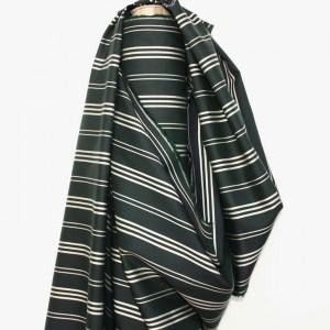 Triple Stripe Shirting