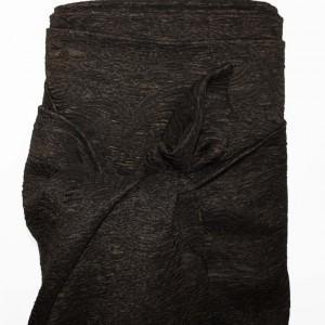 Bronze Cloque