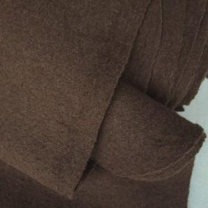 Conker Wool & Viscose