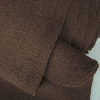 Conker Wool & Viscose - Sample